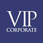 vipo-icon-corporate