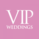 vipo-icon-wedding